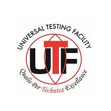 Certificate_Icon_UTF.jpg