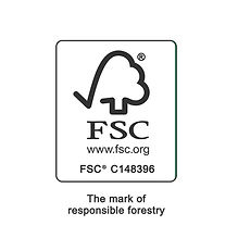Certificate_Icon_fsc_black.jpg