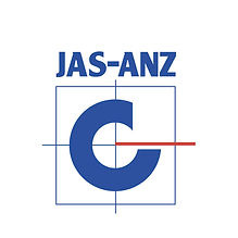 Certificate_Icon_JAS.jpg