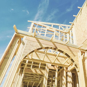 068989739-unfinished-house-construction-