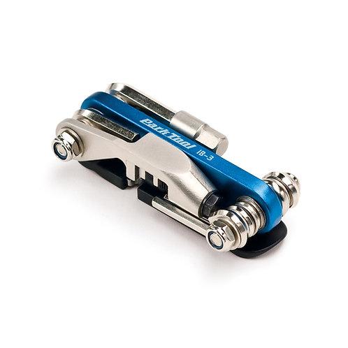 Multi herramientas i-beam
