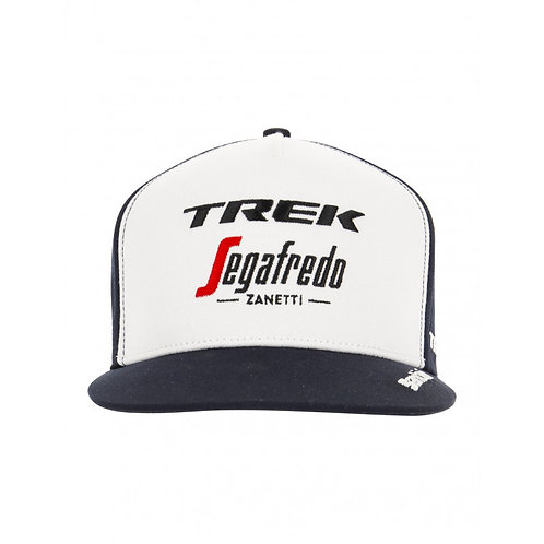 TREK SEGAFREDO 2021 Gorra Trucker