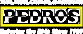 Pedros_logo_taglines_on-black.png