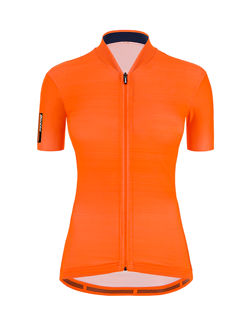 COLORE Jersey mujer OG