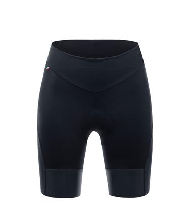 ALBA shorts de ciclismo mujer