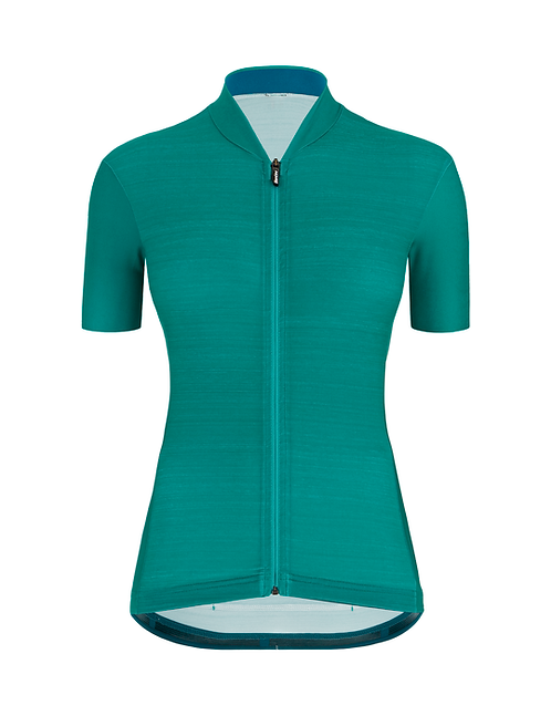 COLORE Jersey mujer VER