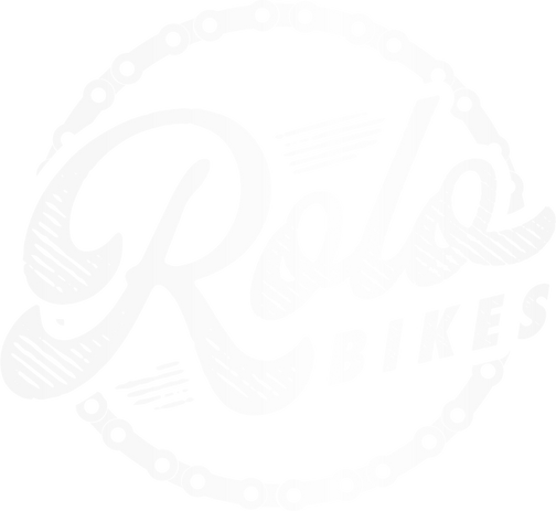RoloBike_Big-Logo_174x164 BLANCO.png