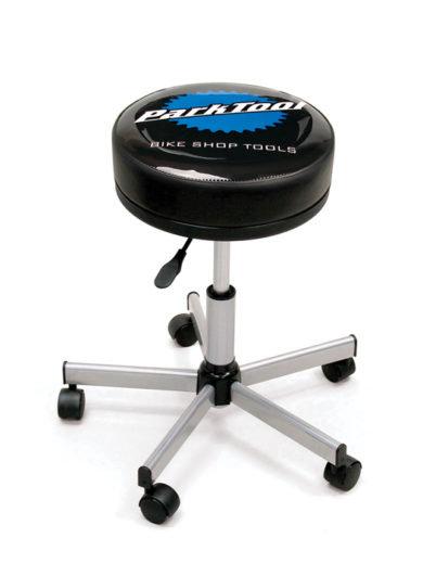 Silla regulabre c/ruedas profesional