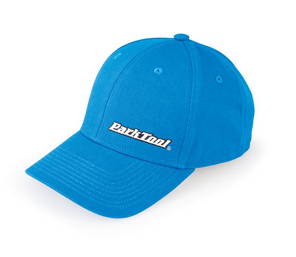 Gorro ParkTool azul