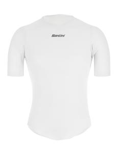 DELTA Camiseta interior hombre