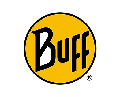 BUFF ROLOBIKES