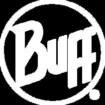 buff-Recurso 1.png