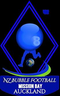 BF MISSION BAY logo.png