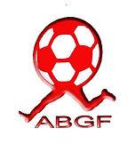 logo-Georgien.jpg
