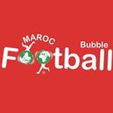 Maroc-Bubble-Football-2.jpg