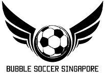 Singapoor partner.jpg