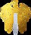 knife-1006434_960_720 copy.png
