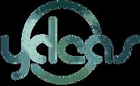 Ydeas-logo-NY.png