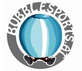 BubbleSports-Logo-768x665.jpg