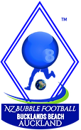 ™_Bubble_Football_logo_BUCKLANDS_BEACH.p