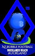 ™_Bubble_Football_logo_BUCKLANDS_BEACH.p