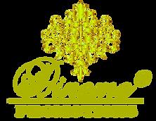 Dinama Promotionz logo .png