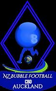 BF CBD logo.png