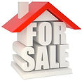 house-for-sale-2845213_960_720.jpg