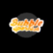 BS_Logo_yellorange-black-624x624.png