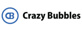 crazybubbles_logo.png