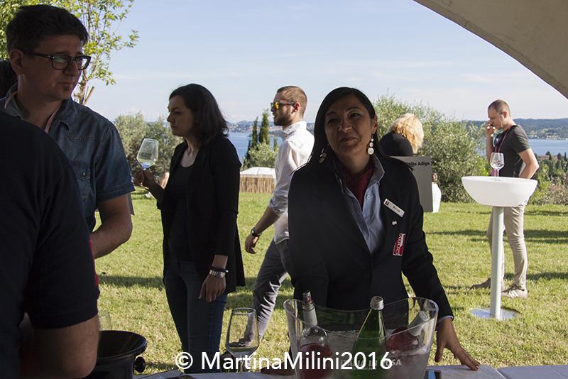 12 Italia in Rosa 2016 ©Milini