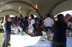 18 Italia in Rosa 2016 ©Milini