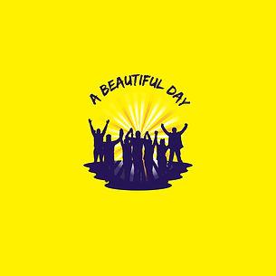 beautifuldaylogo(yellow)main.jpg