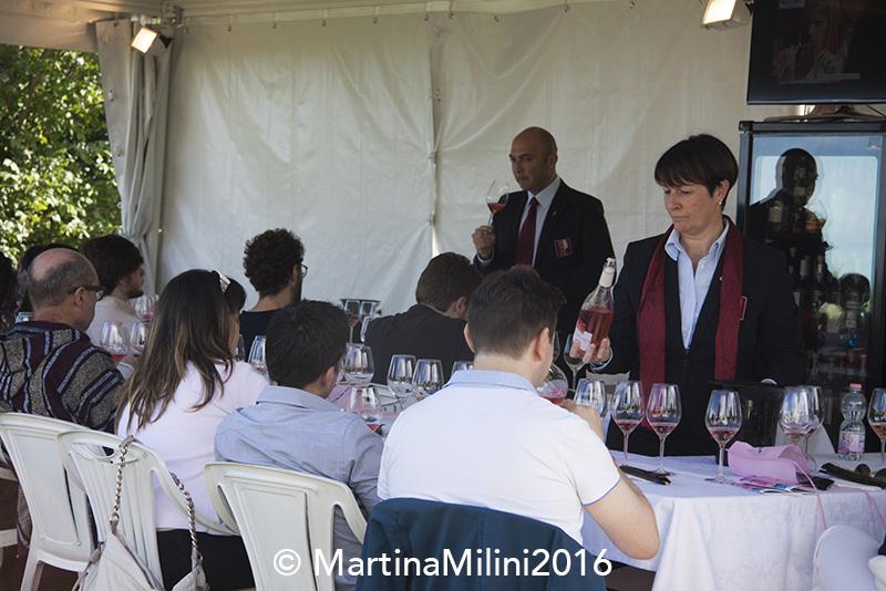 6 Italia in Rosa 2016 ©Milini