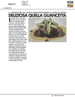 L'ADIGE_fish&chefbis 21apr17