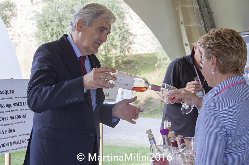 31 Italia in Rosa 2016 ©Milini