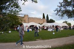 47 Italia in Rosa 2016 ©Milini