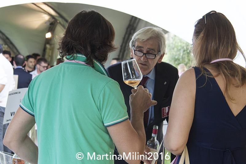 39 Italia in Rosa 2016 ©Milini