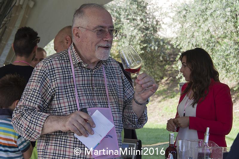 26 Italia in Rosa 2016 ©Milini