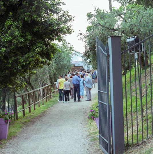 _italia-in-rosa-post-giorno-2-_64.jpg