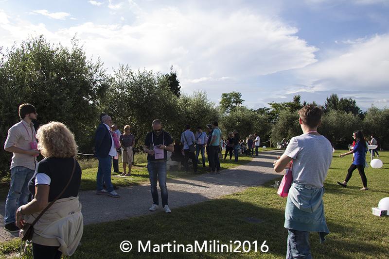 13 Italia in Rosa 2016 ©Milini