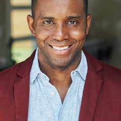 Emanuel Green photographed by Cameron Spooner 8x10 AM6O5980.jpg