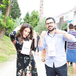 italia-in-rosa-post_13.jpg