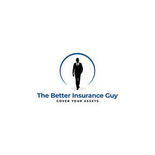 The Better Insurance Guy_RK 1-01.jpg