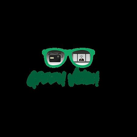 transparent14552_GreenVisionX_NB_0-01.pn