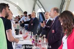 28 Italia in Rosa 2016 ©Milini