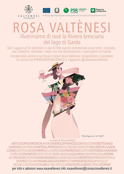 ROSA VALTENESI 20.jpg