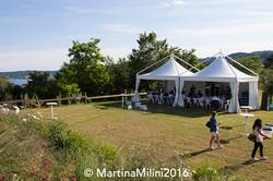 7 Italia in Rosa 2016 ©Milini
