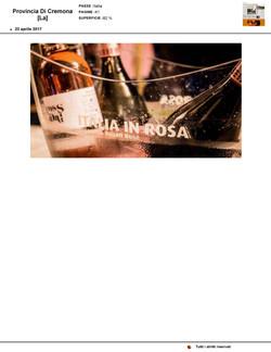LAPROVINCIADICREMONA_italiainrosa 23apr17_Pagina_2