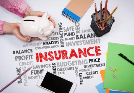 Whole Life Insurance: Ways to Get Money